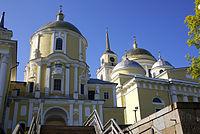 Nil Stolobensky Gate Church 1.jpg