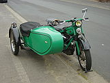 Nimbus motorcycle, 03422 (1of3).jpg