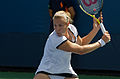 Nina Bratchikova 2011 US Open 02.jpg