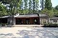 Ningbo Baoguo Si 2013.07.27 10-01-14.jpg