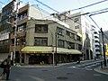 Nipponbashi - panoramio (18).jpg