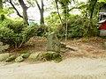 Nishinomachi, Sakata, Yamagata Prefecture 998-0017, Japan - panoramio (1).jpg