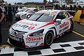 Nissan Motorsport (Australia) 2015 Sydney.JPG