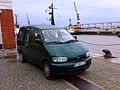Nissan vanette cargo.jpg