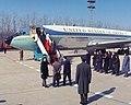 Nixons exit AFO in China 1972.jpg