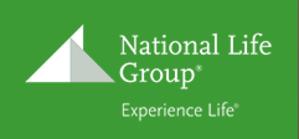National Life Group - Image: Nlg logo