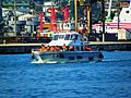 No.11 Cheng Feng in Keelung Harbour 20140107b.jpg