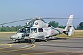 No. 488 an AS.565SA Panther of 36 F based at Hyères (3218013326).jpg