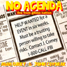 No Agenda cover 787.png