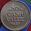No Cash Value silver (5646190878).jpg
