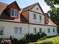 Nobbin, Nr. 2; Herrenhaus.JPG