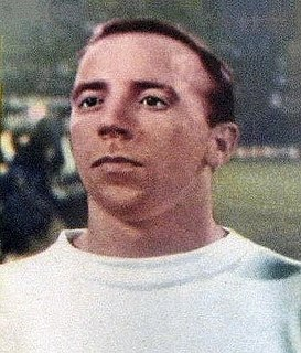 Nobby Stiles English association football player and manager