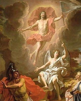 Noel-coypel-the-resurrection-of-christ-1700.jpg