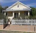 Nogales, Arizona, 466 W. Crawford Street.JPG