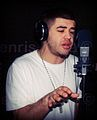 Noizy on OTR RecordS.jpg