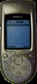 Nokia3650cutout.png