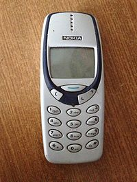 Nokia 3330 white.JPG