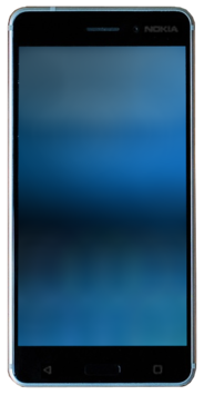 Nokia 6 front view.png