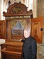 Norbert düchtel minoritenkirche regensburg.jpg
