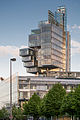 Nord-LB office building west side Hanover Germany.jpg
