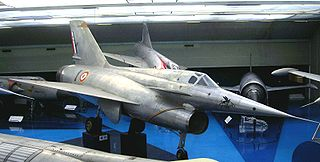Air turborocket
