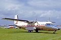 Nord 262 A F-WLHX Lake Cent LEB 19.06.65 edited-3.jpg