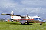 Nord 262 A F-WLHX Lake Cent LEB 19.06.65 edited-3.jpg