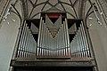 Nordhausen Dom Orgel 2.jpg