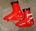 Nordica Integral boots.jpeg