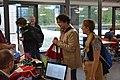 Nordrhein-Westfalen, Wuppertal, Wikicon 2019 NIK 9388.jpg