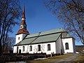 Norrbärke kyrka 01.jpg
