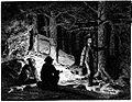 Norske folke- og huldre-eventyr - En Sommernat paa Krogskoven 2.jpg