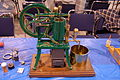 North American Model Engineering Expo 4-19-2008 093 N (2498407094).jpg