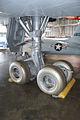 North American XB-70A Valkyrie RMainGear R&D NMUSAF 25Sep09 (14413822770).jpg