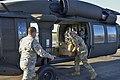 North Carolina National Guard (30224386111).jpg