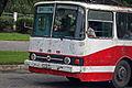 North Korea - Old Bus (5898474882).jpg