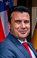 North Macedonia Prime Minister Zaev (48843672062).jpg