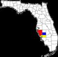 North Port-Sarasota CSA.png