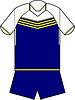 North Queensland Cowboys home jersey 2014.jpg
