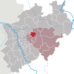 North rhine w DO.svg
