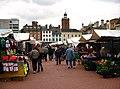 Northampton market.jpg