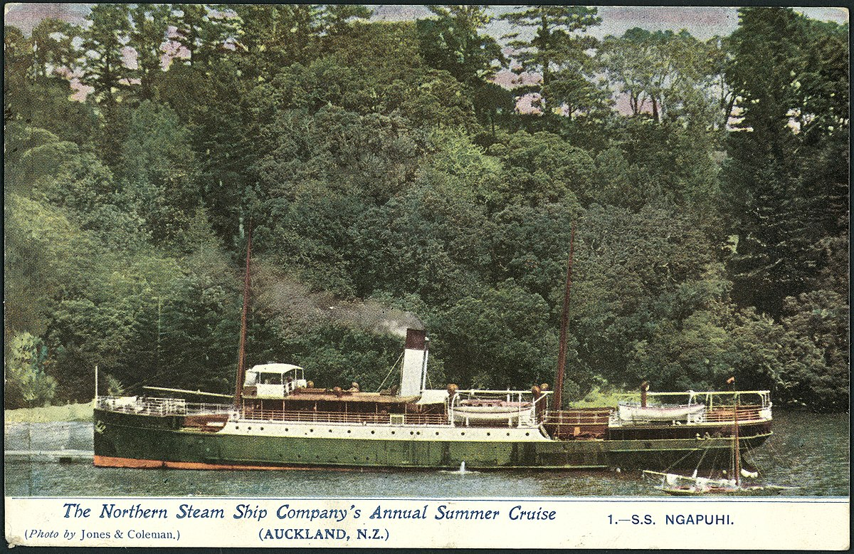 Image Result For Ship Car By