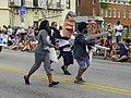 Northside Fourth of July Parade 2011 (5905929011).jpg