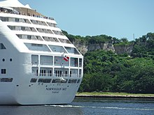 Norwegian Sky - Wikipedia