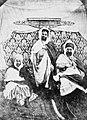 Notables musulmans, Guelma, 1856.jpg