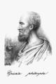 Notice sur les traductions françaises du Manuel d'Épictète - frontispiece.png