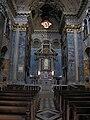 Notre-Dame-de-Laghet (nave).jpg