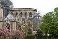 Notre-Dame de Paris - Après l'incendie 11.jpg