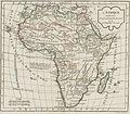 Nouvel atlas portatif destiné principalement pour l'instruction de la jeunesse d'aprés la Géographie moderne de feu l'abbé Delacroix - no-nb digibok 2013101626001-91.jpg
