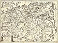 Nova Tabula Imperii Russici 1720.jpg